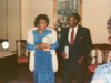 rev-johnson-and-wife-img320