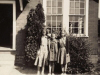 grace-mcconnell-marian-morgan-shirley-horne-image1-1