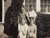 grace-mcconnell-marion-morgan-and-kenneth-eley-sweater-image1-11