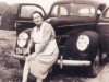 img120-nina-winslow-1948