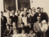 henry-gayle-sr-center-back-with-children-elwood-seated-leslie-edith-g-bradshaw-louise-g-sutton-and-families-brenda-wright-photo