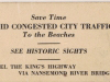 back-of-ticket-book-for-kings-highway-bridge-wright-family