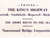 book-of-tickets-for-nick-wright-bridge