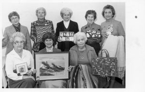 Junto Woman's Club