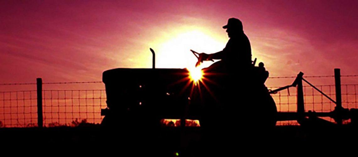chuckatuck-farmer-robert-taylor-jhsii-1