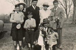 winslow-family